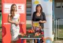 Besplatno, svježe voće i povrće školarcima stiže iz Kauflanda
