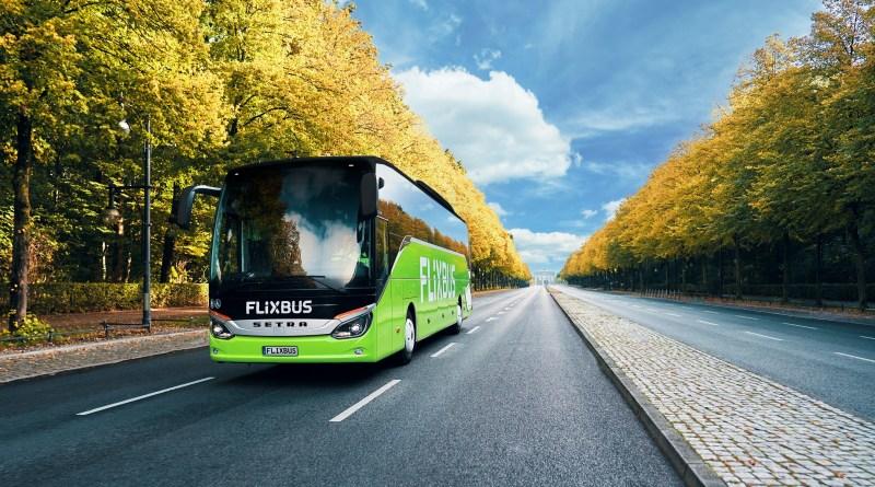 FlixBus podržava hrvatsku kulturu i umjetnost te potiče svijest o čitanju