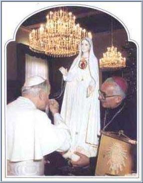 https://i0.wp.com/www.medjugorje.ws/data/olm/images/articles/medjugorje-pope-john-paul-ii-interview-bishop-hnilica.jpg