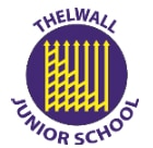 Thelwall Junior School