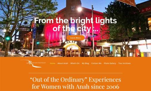 trlt-2017-city-trips