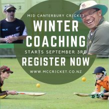 winter-coaching-promo-2018