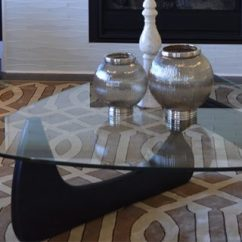 How To Clean Big Living Room Rugs Jute Rug Area Medlin Davis Cleaners Cleaning