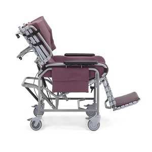 broda chair accessories covers from india centric tilt semi recliners by medline industries inc click to enlarge view full image here