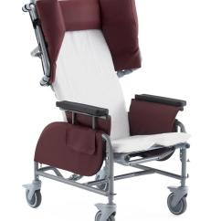 Broda Chair Old Wooden Church Chairs Pedal 48 Wheelchairs Medline Industries Inc Click Here