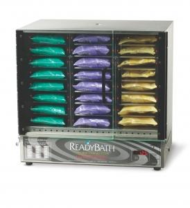 ReadyBath Warmers  Medline Industries Inc