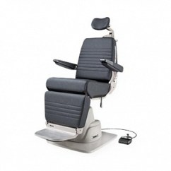 Barber Chair Parts Outdoor Lift 6200 Exam Chairs By Reliance Medical Medline Industries Inc