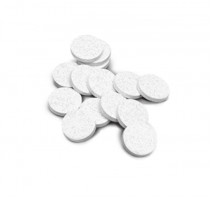 Surgical Instrument Enzymatic Pre-Cleaning Tablets