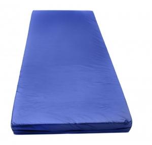 Foam Rollaway Bed Mattresses
