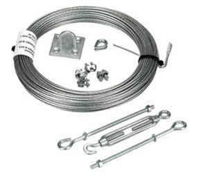 Cable Management Accs