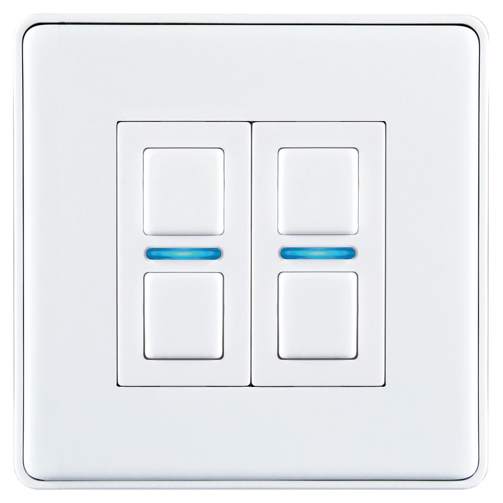 medium resolution of www medlocks co uk pub media catalog product cache multiway wiring with the lightwaverf dimmers and wireless switches