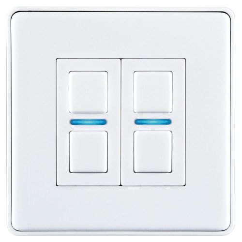 small resolution of www medlocks co uk pub media catalog product cache multiway wiring with the lightwaverf dimmers and wireless switches