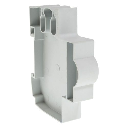 small resolution of image of wylex nhb1pp mcb blank module each