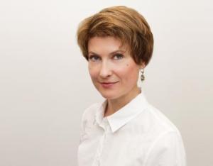 Jurgita Šiupšinskaitė-Leskovšek