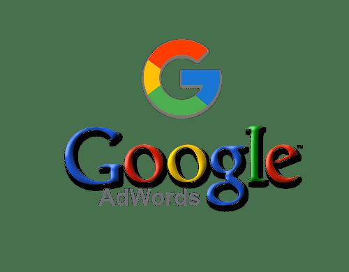 Google Suchmaschinenoptimierung Internetpräsenz Homepage Arztpraxis Ordination Arzt - Medmentor SEO