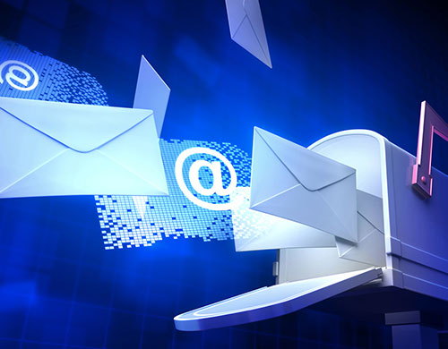 E-Mail Domain Internetpräsenz Homepage Webspace Hosting Arztpraxis Ordination Arzt - Medmentor