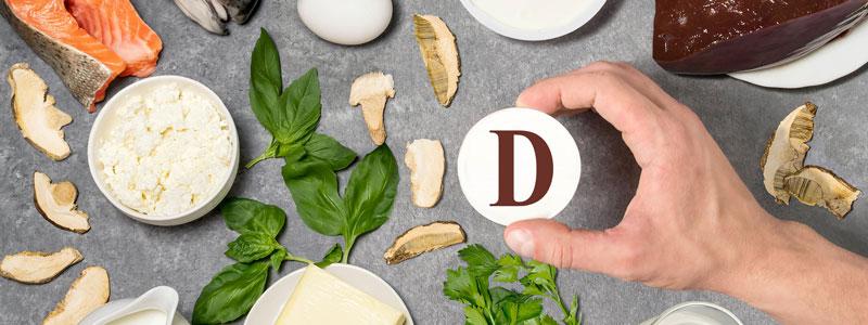 vitamini d kai diatrofikes piges osteoporosi