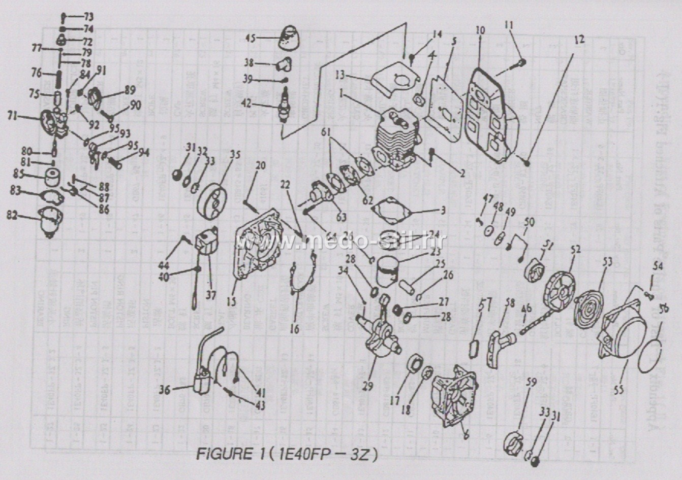 switchboard wiring diagram nz