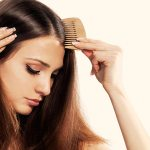 Tips To Control Hair Fall Medpillma