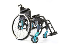 Manual Wheelchair Type 3 Products Toronto, Scarborough