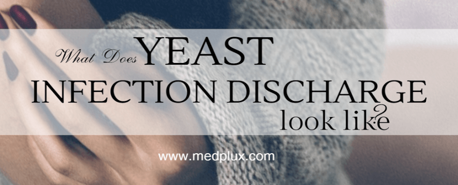 Diflucan Images and Labels - GoodRx |Pink Yeast Infection