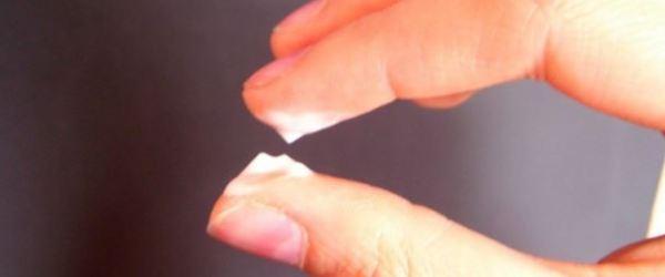 period 2 days late negative pregnancy test