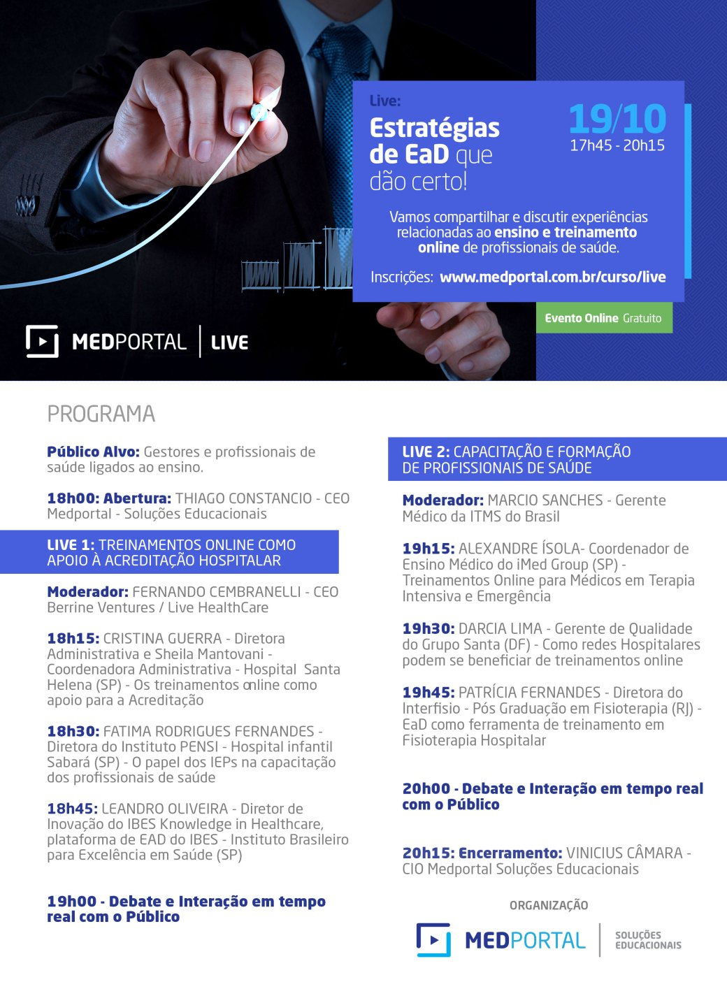 evento-flyer-14out
