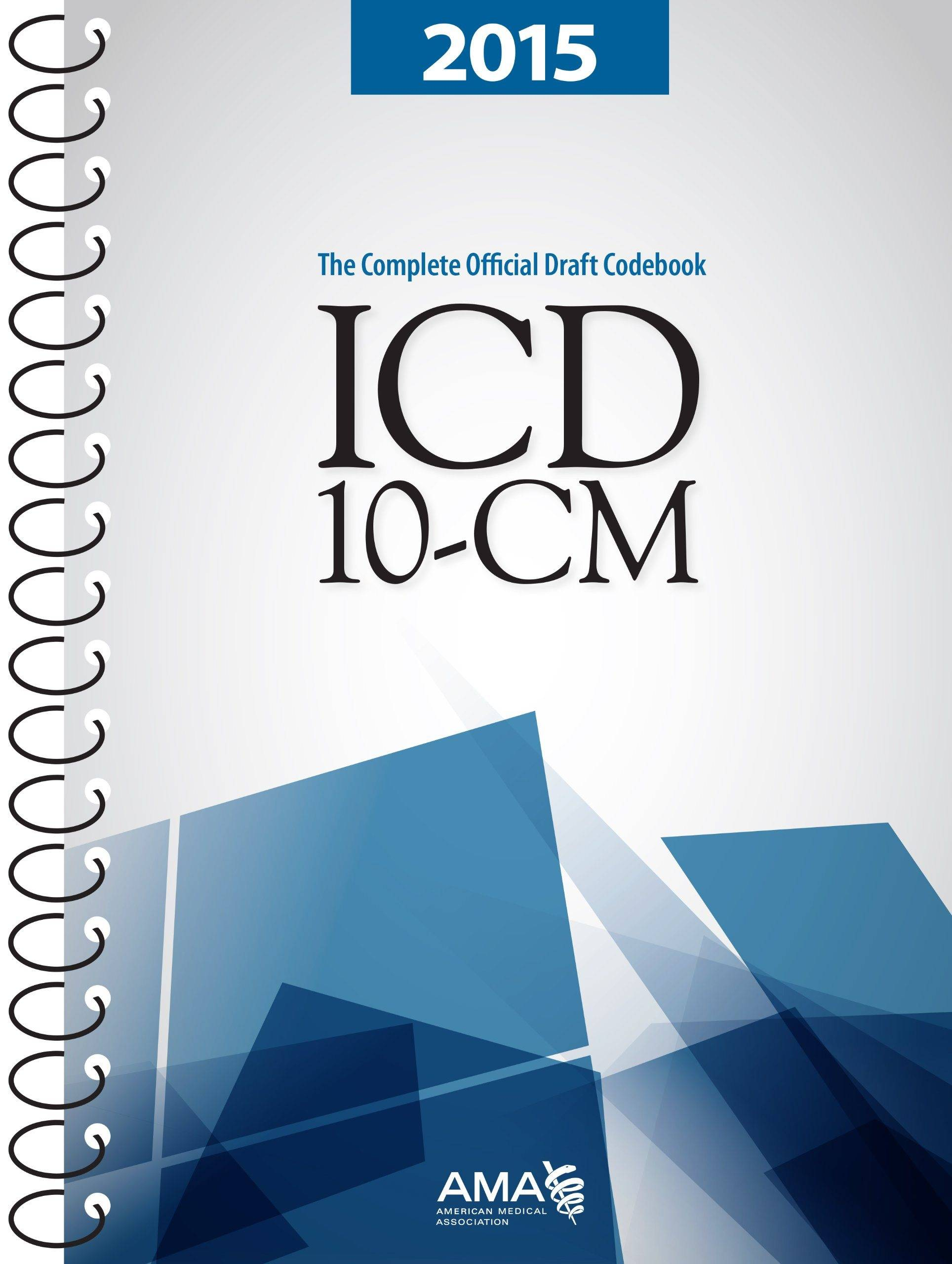 The Benefits Of Icd 10