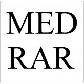 MEDRAR INC