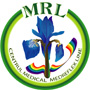 Logo MedreflexLine