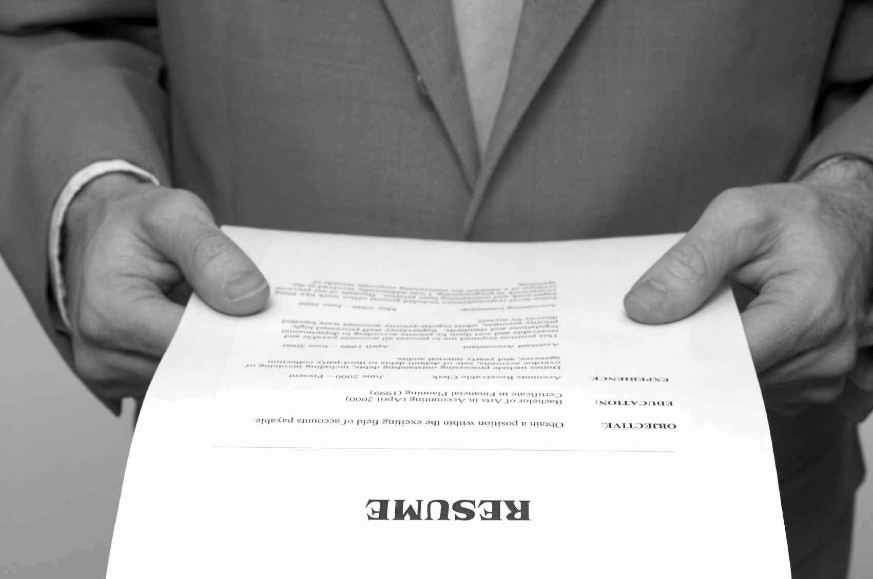 Sales Resume Tips  Sales Resume Tips