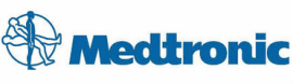 Medtronic jobs