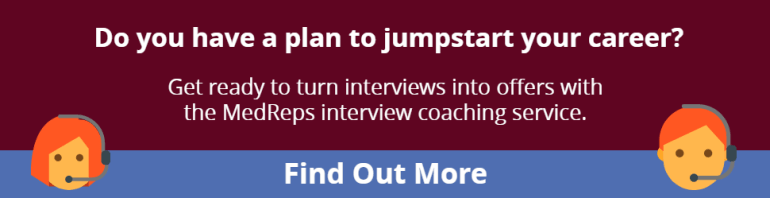 How To Create An Impressive 30 60 90 Day Plan For Interviews