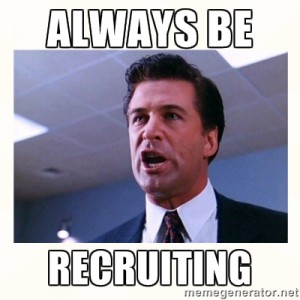 ABC 300x300?resize=300%2C300&ssl=1 4 reasons to always be recruiting medical sales careers
