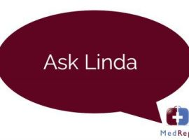 Ask Linda: Can I Break Into Medical Device Sales upon College Graduation?