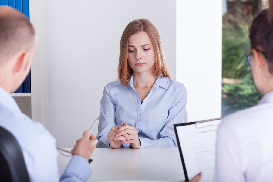 How Pharma Reps Should Answer Tough Medical Sales Interview ...
