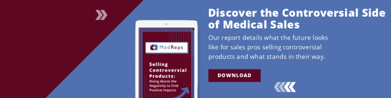 How to Spice Up Your Pharmaceutical Sales Pitch | Medical-Sales-Careers