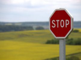 Stop! Spinning Your Message to Job Seekers is Killing Your Brand