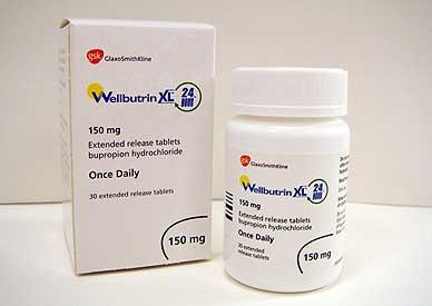 Wellbutrin XL 150mg Tablets – mfeyti meds