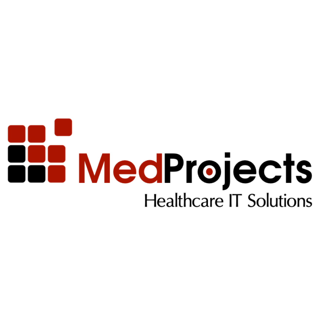 Wellsoft and MedProjects Form Strategic Partnership