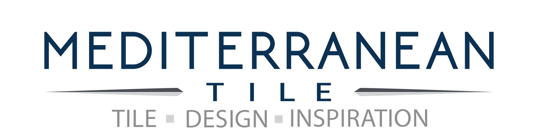 medtile tile and tile design