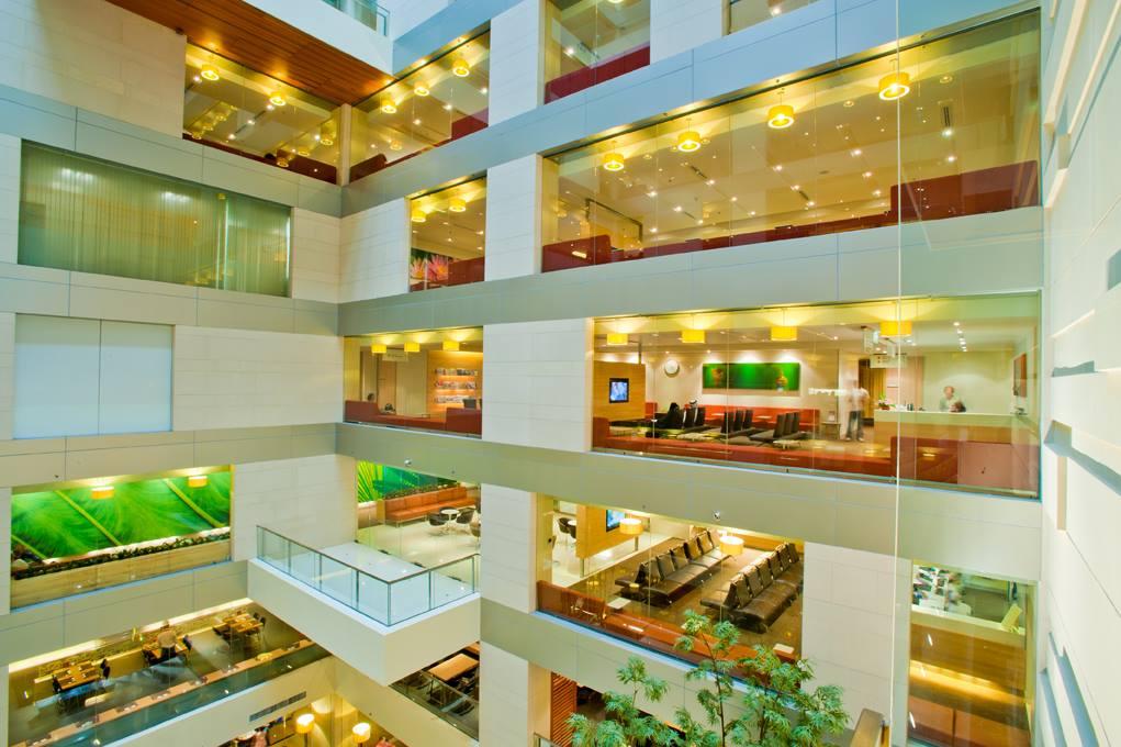 Bumrungrad International Hospital - Bangkok - MedTravel Asia