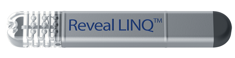 Reveal LINQ on CareLink Network Best Practices   Medtronic Academy