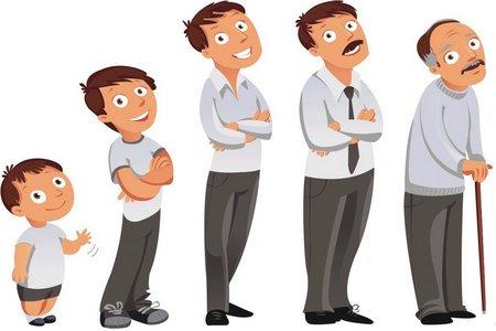 Як визначити цукор в крові у чоловіка: норма і відхилення