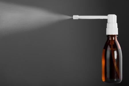 Які спреї від куріння краще вибирати (інструкція з цінами та відгуками)