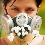 чем отличается аллергический насморк от простудного