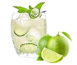 1425729949_lime-juice-1
