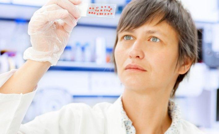 Гормональне лікування раку передміхурової залози