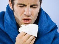 Парагрипп: симптомы