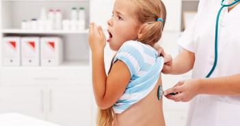 аллергия и как от неё избавиться